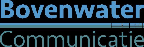 Bovenwater Communicatie